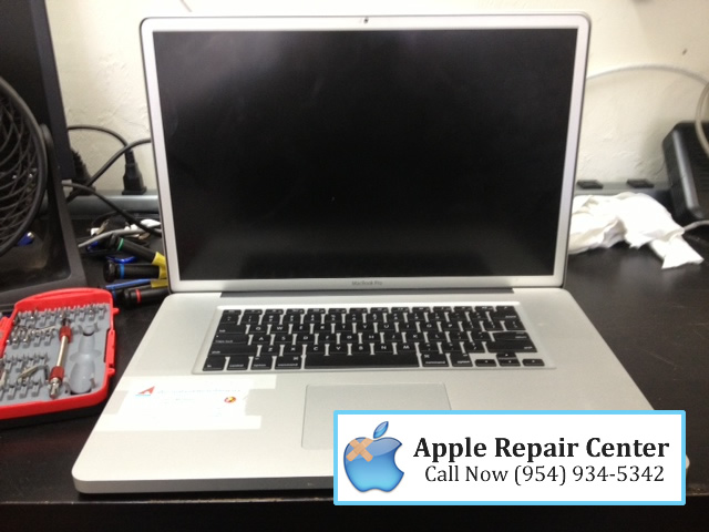 MacBook-Pro-Mac-Repair-Fort-Lauderdale-1