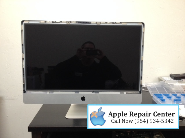 iMac 27-a1312-apple-repair-service-fort-lauderdale-3