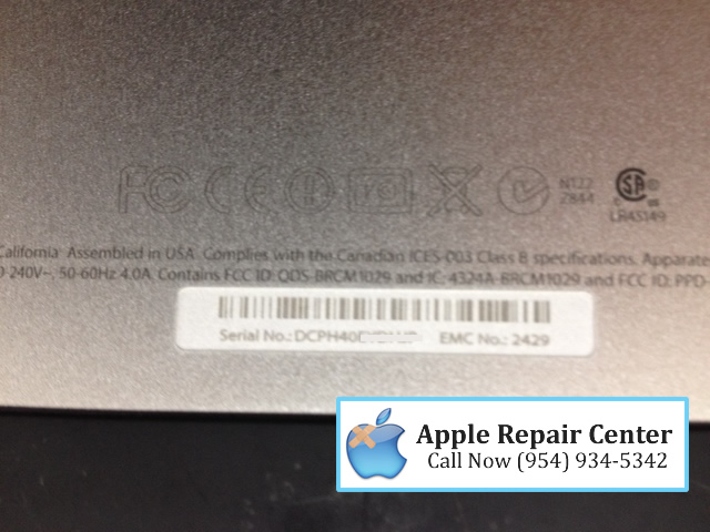 iMac 27-a1312-apple-repair-service-fort-lauderdale-4